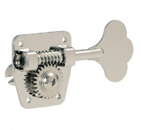 GOTOH OPEN GEAR NICKEL